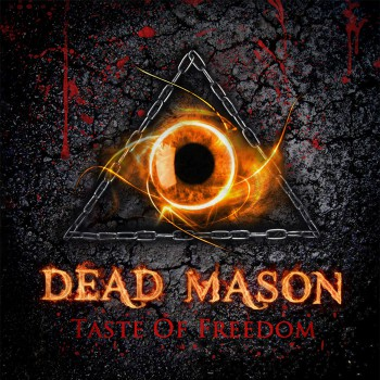 Dead Mason «Taste of Freedom»