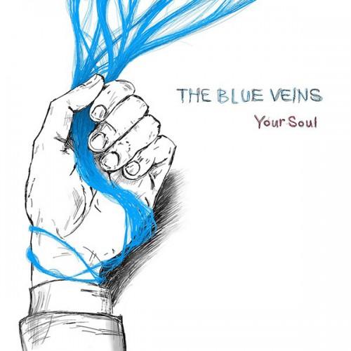 The Blue Veins записали альбом о подростковых переживаниях