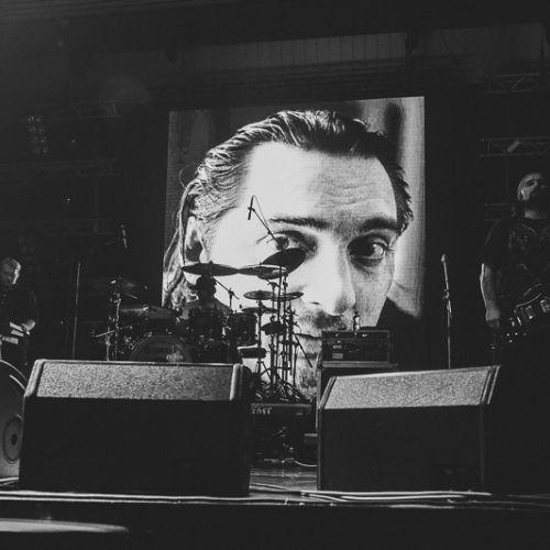 Прощальный концерт группы «Король и Шут» в Минске