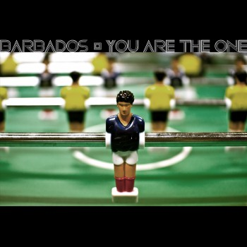 Barbados «You Are The One»