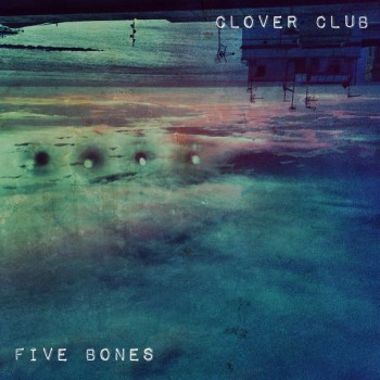 Clover Club «Five Bones»
