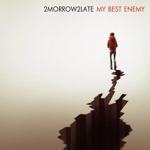 2morrow2late: «Музыка — наш лучший враг»