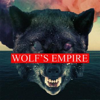 (((О))) «Wolf's Empire»