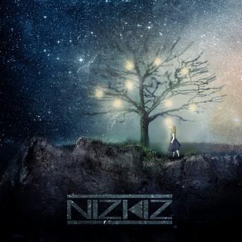 Nizkiz «Nizkiz»