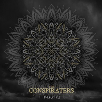 The Conspiraters «Forever Free»