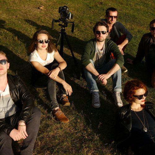Clover Club сняли дебютный клип