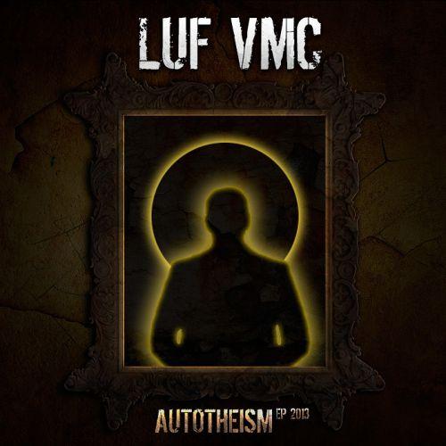 Рэпер LUF VMC представил «часть своей души»
