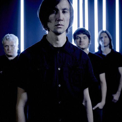 Группа Lumen даст в Минске акустический концерт