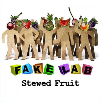 Fake Lab «Stewed Fruit»