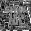 Blink-182 «Neighborhoods»