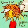 Clover Club записали интернет-сингл и презентуют песню с него