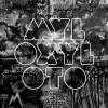 Coldplay «Mylo Xyloto»