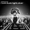 Jamiroquai «Rock Dust Light Star»