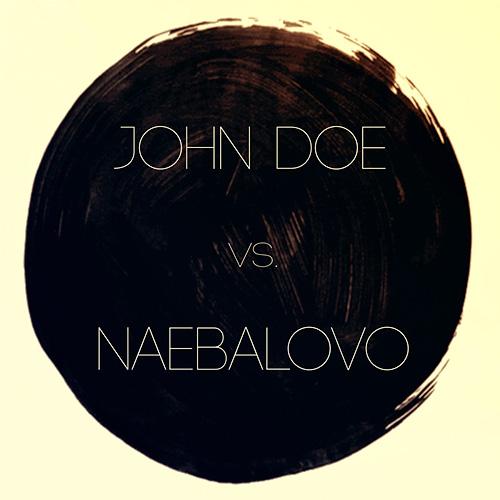 John Doe «Против»