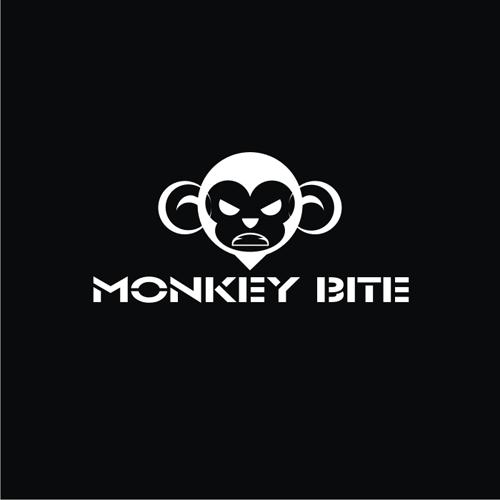 Monkey Bite прэзентуюць дэбютны EP