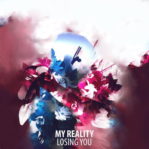 «Losing You» от My Reality: музыка для мечтателей и любителей драйва