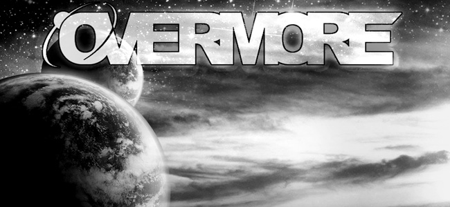Overmore «Keep to Your Way»