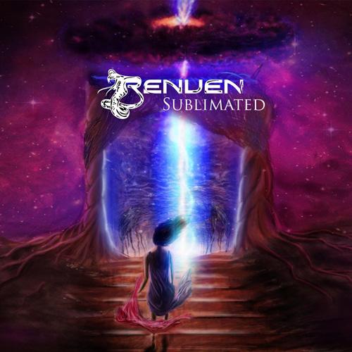 Группа Renuen презентует третий альбом