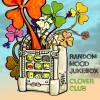 Clover Club «Random Mood Jukebox»