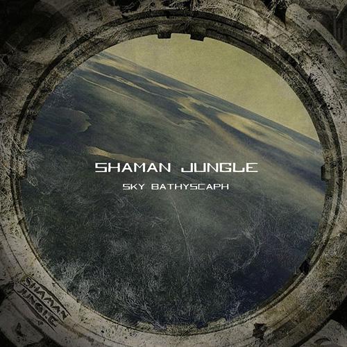 Shaman Jungle погружают в… небо