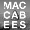 The Maccabees «Given to the Wild»