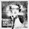 The Subways «Money and Celebrity»