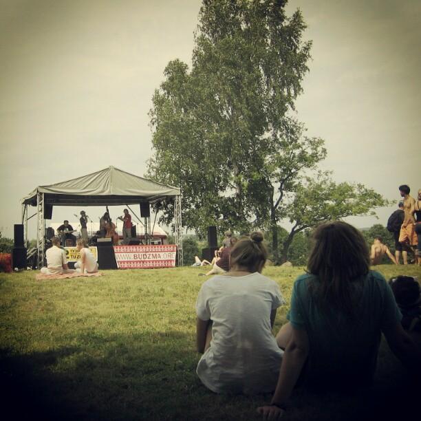 Фестиваль ПІКНІК.BY