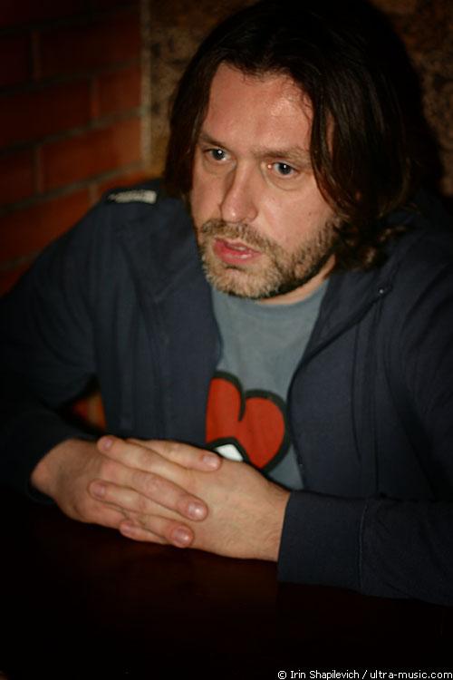 Зьміцер Вайцюшкевіч