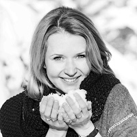 Анастасия Сущевич