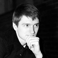 Дмитрий Миранович