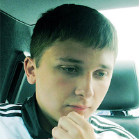 Константин Бондаренко, группа «Плюшевые мишки»