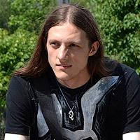 Дмитрий Рыжик