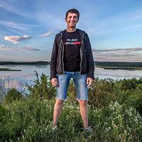 Вячеслав Игнатовский
