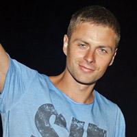 Евгений Лабуть