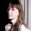 Екатерина Наместникова